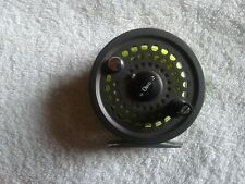 Orvis Battenkill 8/ 9 Fly Reel Made in England