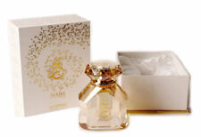 Najm Gold Perfume Oil by Al Haramain BergamotAromatic-Coconut-Vanilla-Wood 18ml