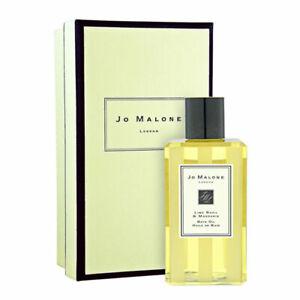 Jo Malone - Lime Basil & Mandarin Bath Oil (250ml)