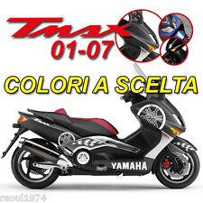 KIT ADESIVI PER TMAX YAMAHA 2001 2007 STICKERS MOTO DIAPASON GIGANTE NEW