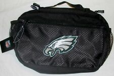 PHILADELPHIA EAGLES NFL TRAVEL BAG DOPP KIT TOILETRIES  BLACK NWT FREE SHIP
