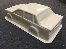 Volvo 740 RC Banger Racing Body shell 1:12 Kamtec Dreamy Hippo ABS £5.99