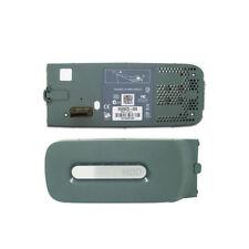 "HDD Hard Disk Drive Enclosure 2.5"" SATA Case Shell For Microsoft Xbox 360 HDD"