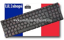 Clavier Français Original Pour HP Pavilion Gaming 15-ak000 15-ak100 Backlit RED
