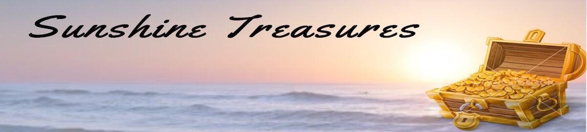 Sunshine Treasures
