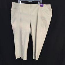 276224b1340c4 23 Inseam Pants for Women