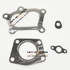 Fit Mazda Mazdaspeed 3&6 CX7 2.3L K0422-582/581, K0422 881/882Turbo Gasket Kit