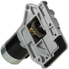 Starter Motor ACDelco Pro 336-2073 Reman fits 04-08 Mazda RX-8 1.3L-R2