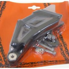 KTM Motorrad-Antriebsstränge & -Getriebe für unten