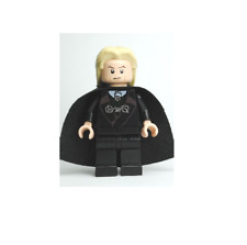 NEW LEGO Lucius Malfoy, Light Flesh FROM SET 4736 HARRY POTTER (hp104)