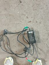 HILL BILLY: BATTERY CHARGER: LC-2213