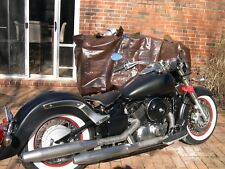 PRINTED CHOPPER/CRUISER/HARLEY MOTORCYCLE RIM STRIPES WHEEL TAPE DECALS STICKERS