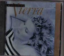 Christina Vierra-Christina Vierra cd Album