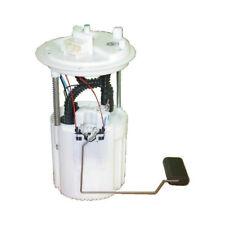 Imp alimentazione carburante ALFA ROMEO 156 3.2 GTA 184KW 250CV 932AXB