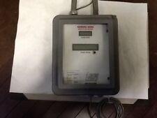 EPI Mass Flow Meter Controller. 8267 SSS