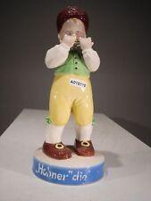 +# A015119 Goebel Archiv Muster Cortendorf Junge spielt Mundharmonika Hohner