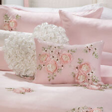 Rose Living Room Decorative Cushions