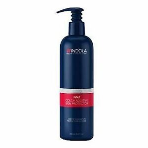 Indola Profession NN2 Color Additive Skin Protector 250ml - UK STOCKIST