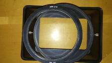 Arri matte box SS-5 with adaptor ring 2/12 138 mm