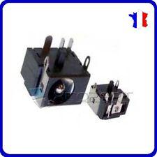 Connecteur alimentation pour ACER travelmate  4220   conector Dc power jack