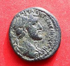 Römisches Reich, Antonius Pius, 138 - 161 n.Chr.