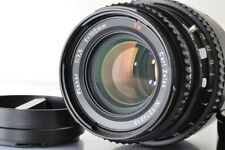 [MINT]Hasselblad Carl Zeiss Planar T* 100mm F/3.5 C Lens #3648