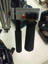VariZoom VZPGF Control for Canon 8-pin lenses & Fujinon Lenses. Great Condition.
