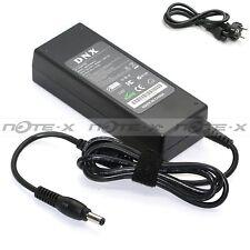 ALIMENTATION CHARGEUR pc portable 19V 4,74A 90W POUR ACER DELL NEC
