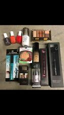 20 piece Makeup bundle includes elf, Milani, wet n wild, and more!