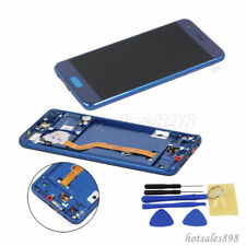 For Huawei Honor 9 LCD Digitizer Display Touch Screen+Frame Replacement+Tool Kit