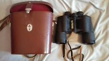 Carl Zeiss,Jena ,Jenoptem,multi coated 10 x 50  binoculars