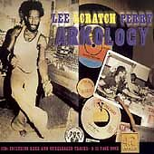 "Lee ""Scratch"" Perry - Arkology (1997)"