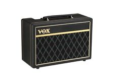 Vox Pathfinder 10B Bass Guitar Amplifier Portable Bass Amp