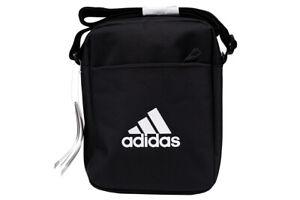 Adidas EC Organizer Tasche Bag Umhängetasche Schultertasche