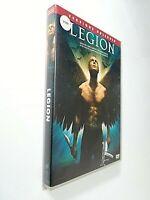 LEGION DVD - DVD EX NOLEGGIO
