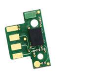 1 x Black Toner Reset Chip for Lexmark CS310 CS410 CS510 (Lexmark 701)