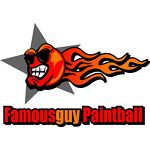 Famousguy Paintball