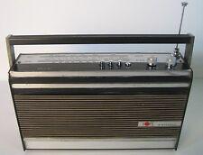 kope electronic mode s-327 radio vintage, non funzionante