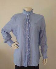 R.M. Williams 100% Cotton Button Down Shirts for Women