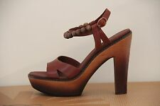 Ugg Australia  Women's Naima Sandals  Size 6.5 NEW NIB
