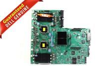 New Dell PowerEdge R610 Motherboard System Board 1W9FG 8GXHX P8FRD 86HF8 F0XJ6