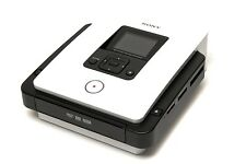 Sony DVDirect VRDMC5 Multi-Function DVD Recorder AVCHD HDD Recording