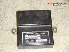 Steuergerät Controller Comp MB609563 Mitsubishi 3000GT GTO Gen.2