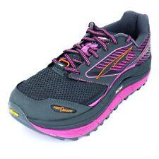 ALTRA Olympus 2.5 purple Damen Laufschuhe Sportschuhe Schuhe Trailschuhe