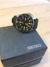 Seiko SKX007 Orologio da polso per uomo