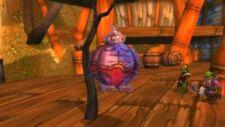 WOW World of Warcraft Loot Code Oger Pinata Beutekarte Piñata Ogerpinata Ogre