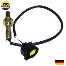 Sensor de oxígeno Dodge LX Charger 06-10, 56028995AA