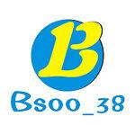 bsoo_38