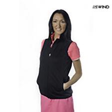 d434ae302 Women's Gilets & Athletic Vests for sale | eBay