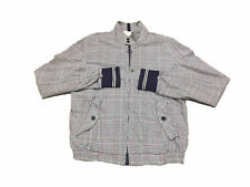 Vêtements Diesel pour homme
